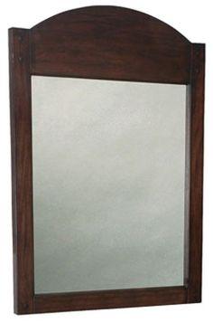 35 ½ Walker Mirror By Ambella Home 08940 140 031 Blondybathhome Corner Medicine Cabinetmedicine