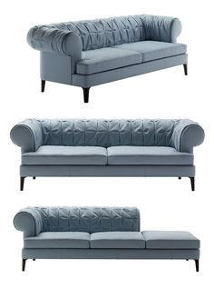 Find out more about the MantÒ Sofa by Poltrona Frau Style & Design Centre and explore Poltrona Frau's furniture collection. Sofa Design, Furniture Design, Big Girl Rooms, 2 Seater Sofa, Mid Century Design, Furniture Collection, Sofa Set, Upholstery, Couch