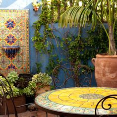 Google Image Result for http://st.houzz.com/fimages/163991_5151-w394-h394-b0-p0--eclectic-patio.jpg