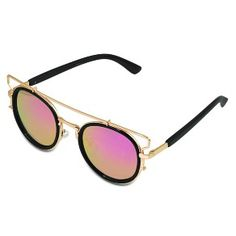 oculos-sol-arredondado-lente-espelhada-pink-detalhes-preto-rose---2