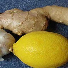 Potatoes, Vegetables, Medicine, Diet, Plant, Potato, Vegetable Recipes, Veggies