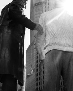 Untitled.  #flippinchi #chitecture #chiarchitecture #chicago_instgrm #ArtOfChi #mychicagopix #choosechicago #chicago #insta_chicago #ilovechi #chicity #chitown #chicity_shots #chigram #Enjoyillinois #chicago_lens #ig_chicago #igerschicago #chicagophotography #thechieye #chicagogem #aov #artofvisials #urbanromantix #ig_chicagoland