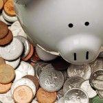 50+dicas+para+economizar+dinheiro+para+viajar