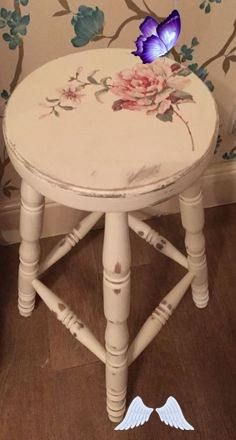 Sign up for a free account  <br> Shabby Chic Pink, Shabby Chic Mode, Casas Shabby Chic, Estilo Shabby Chic, Shabby Chic Crafts, Shabby Chic Interiors, Shabby Chic Living Room, Shabby Chic Style, Shabby Chic Furniture