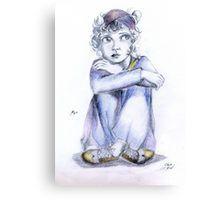 """The ""It"" girl"", Vintage Hollywood star - Clara BOW  by Manana11"