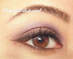 Makeup Withdrawal