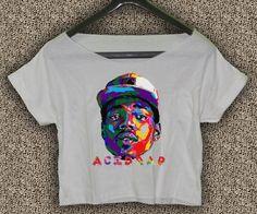 Chance+The+Rapper+Acid+Rap+Shirt+Chance+The+Rapper+Acid+Rap+Crop+Top+02