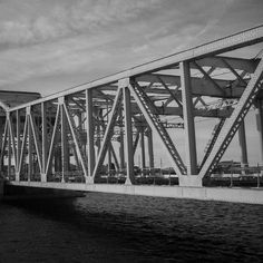 #bnw #blackandwhitephotography #photography #bridge #architecture #sete #southernfrance #southfrance #sea by artfaqt https://t.co/GD6F0lsKMJ http://ift.tt/1X1uPlZ