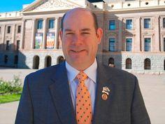 Cámara Baja de Arizona aprueba un proyecto de ley contra empresas que boicoteen a Israel - http://diariojudio.com/noticias/camara-baja-de-arizona-aprueba-un-proyecto-de-ley-contra-empresas-que-boicoteen-a-israel/163197/
