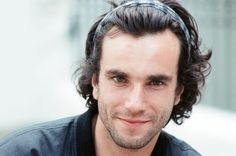 Image result for Daniel Day-Lewis young