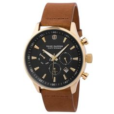 See our large selection of Watches. ✓ Prices start from ✓ 365 day return policy ✓ We take pride in providing an excellent experience. G Shock Watches Mens, Army Watches, Boys Watches, Nato Strap, Welcome To The Family, Bracelet Cuir, Fossil, Mechanical Watch, Watch Brands