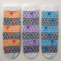Knitting Socks, Diy Ideas, Patterns, Knit Socks, Tricot, Block Prints, Craft Ideas, Pattern, Models
