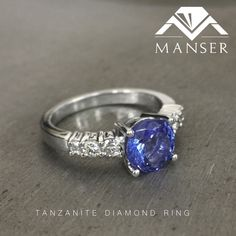Manserjewellery is a manufacturing jeweller specializing in Engagement Rings and Weddings Rings at affordable prices. Diamond Engagement Rings, Sapphire, White Gold, Wedding Rings, Jewels, Jewerly, Gemstones, Diamond Engagement Ring, Wedding Ring