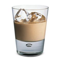 The Baileys Coquito: Combine Baileys Original Irish Cream and Captain Morgan Parrot Bay Coconut Rum in a shaker.  Shake and strain into a small glass, or serve over ice in rocks glass.  Garnish with a sprinkle of nutmeg.