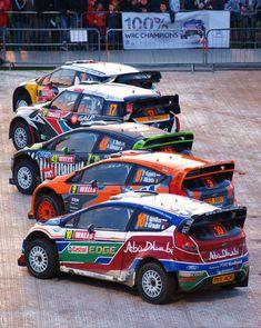 Rally cars Race Car Track, Race Cars, Rallye Wrc, F1 Motor, Citroen Car, Off Road Racing, Classic Sports Cars, Ford Escort, Sweet Cars