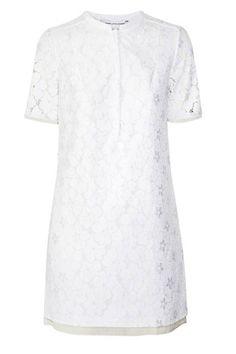 The Dress Dianne Von V