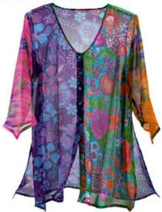 """from; pyramidcollection.com  """"Goddess (Plus) Sizes""""   cool stuff..."""