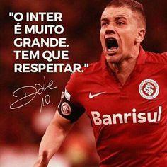 Concerteza ⚽ Sc Internacional, Time Do Brasil, Sports Clubs, Colorado, Memes, Football Squads, Madness, Folk, Cell Wall