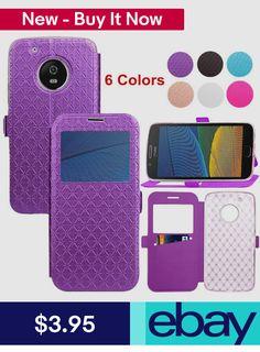 34 Best Moto Phone Case Images Case Phone Moto