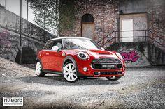 Mini Cooper S, Bmw, Photoshoot, Cars, Vehicles, Photo Shoot, Autos, Car, Car