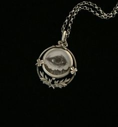 antique french radiant all seeing eye by sacredmoonadornments