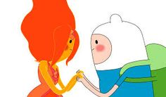 Image result for adventure time