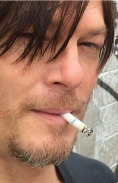 All Things Norman Reedus Norman Reedus, Darryl Dixon, Sean Patrick Flanery, Star Wars, Fear The Walking Dead, Stuff And Thangs, Sexy Men, Eye Candy, Handsome