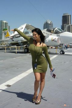 Denise milani                                                                                                                                                                                 More