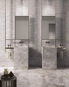 design london design apartments design agency london door luxury design design interior design hotel bangkok of luxury design design hotels Toilet And Bathroom Design, Washroom Design, Bathroom Design Luxury, Modern Bathroom, Small Bathroom, Wc Design, Bath Design, Design Ideas, Bad Inspiration
