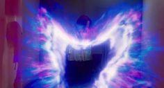 :/ | Fox's latest X-Men show just got a series order, official title, and short teaser.