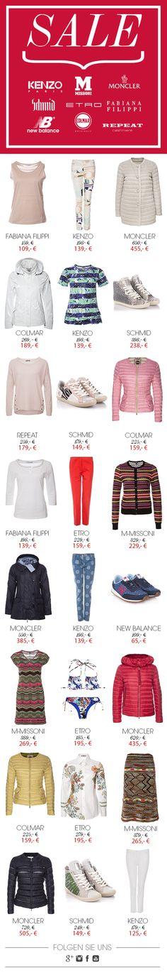 #fashionsale #onlineshop #fashion #sale #mode
