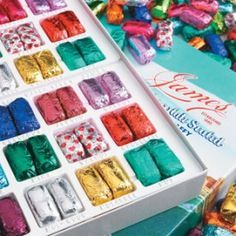 candies back in the day - Google Search