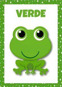 Reasons to Learn Brazilian Portuguese Montessori Activities, Classroom Activities, Spanish Lessons For Kids, Learn Brazilian Portuguese, Portuguese Lessons, Preschool Writing, Disney Drawings, Math Games, Pre School