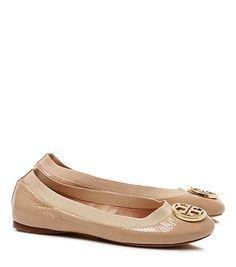 7ea720e0f54 97 Best Shoe La La!!! images