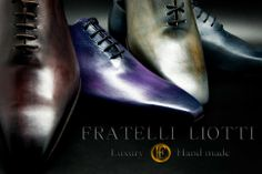 Fratelli Liotti: we are a part of your success