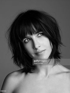 Image result for sophie marceau getty