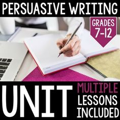 Unix topics for persuasive essays Check out these 40 persuasive essay topics. Looking for even more help? I recommend reading this study guide about persuasive and argumentative essays. Persuasive Essay Topics, Persuasive Writing, Propaganda Techniques, College Essay Examples, Cna School, Writing A Thesis Statement, Art Of Persuasion, Superhero Teacher, Assignment Sheet
