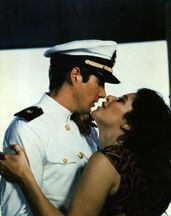 Check out production photos, hot pictures, movie images of Richard Gere and more from Rotten Tomatoes' celebrity gallery! Debra Winger, An Officer And A Gentleman, Why I Love Him, Richard Gere, Celebrity Gallery, Rotten Tomatoes, Romantic Movies, Long Time Ago, Live In The Now