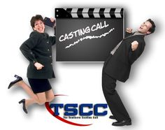 E Marcelle Casting, inc. CASTING/PAID/VA Casting 2 roles for SAG ULB feature Calm Before. Shooting in Marion, Va Jan 15-24
