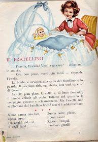 Soloillustratori: I nostri illustratori a scuola Italian Lessons, Learn English Words, Italian Language, Learning Italian, Pablo Neruda, Expressions, Vintage Children's Books, Idioms, Sign Language