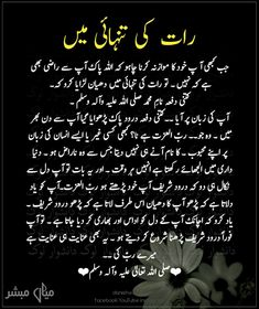 Allah Quotes, Muslim Quotes, Urdu Quotes, Poetry Quotes, Wisdom Quotes, Life Quotes, Urdu Poetry, Iqbal Poetry, Truth Quotes