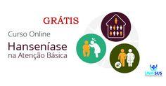 Inscrições abertas para o curso Hanseníase na Atenção Básica - GRÁTIS  https://souenfermagem.com.br/artigo/inscricoes-abertas-para-o-curso-hanseniase-na-atencao-basica-gratis