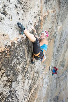 JHG_Yosemite_GG_Harrington_2015_LR-166