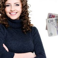 Short Term Payday Loans are specifically designed for low creditors to give fast cash to meet any urgent financial crisis. Apply now and deal with your immediate needs. Visit at:-  http://www.paydayloansforbenefitpeople.co.uk/short-term-payday-loans.html