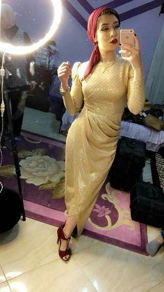 Formal Dresses For Women, Dressy Dresses, Modest Outfits, Stylish Dresses, Prom Dresses, Wedding Dresses, Hijab Dress Party, Hijab Style Dress, Abaya Fashion