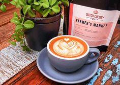latte art workshop singapore