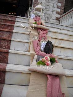Lanterns Decor, Wedding Decorations, Wedding Ideas, Event Decor, Christening, Dream Wedding, Baptism Ideas, Crochet, Floral