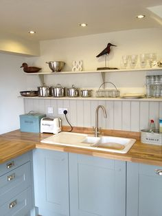 Gallery | Hollyhock Holiday Cottage North Norfolk