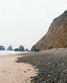 Oregon Coastline, Taralynn Lawton Photographer 50 States, Oregon Coast, Pacific Northwest, North West, Wilderness, Usa, Beach, Water, Outdoor