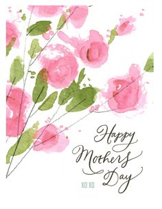 Happy Mothers Day Quotes From Son & Daughter : Mothers day cards funny for wife. You are the most precious blessing God has giv. - Hall Of Quotes Happy Mother Day Quotes, Mother Day Wishes, Funny Mothers Day, Mothers Day Cards, Mothers Love, Happy Mothers Day, Fathers Day, Mothers Day Pictures, Images Disney
